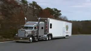 Badlands Trucking Auto Transporter 53ft. Shipping To All Bike Events ... Testimonials Texas Chrome Shop Part 5 Parish Gallery Waletich Transportation Service Kasota Minnesota Truck Exposures Most Teresting Flickr Photos Picssr South Carolina Trucking When Drivers Cause Accidents In Oklahoma Parrish Devaughn Pilot Car Escort Forthright Jamess Pictures From Us 30 Updated 322018 Towing Transport Home Facebook Bbb Business Profile Trucks Equipment Llc Martin 33
