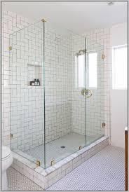 3纓6 white subway tile daltile tiles home decorating ideas hash