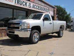 100 Truck Accessories Chevrolet 2011 Silverado 2500HD For Sale In Lincoln NE