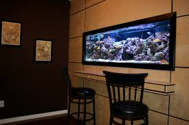 Wall Aquarium | Dzqxh.com Creative Cheap Aquarium Decoration Ideas Home Design Planning Top Best Fish Tank Living Room Amazing Simple Of With In 30 Youtube Ding Table Renovation Beautiful Gallery Interior Feng Shui New Custom Bespoke Designer Tanks 40 2016 Emejing Good Coffee Tables For Making The Mural Wonderful Murals Walls Pics Photos