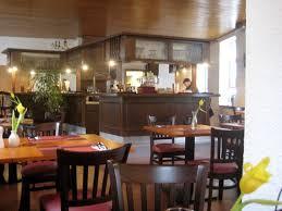 matz steakhouse pirmasens restaurant bewertungen