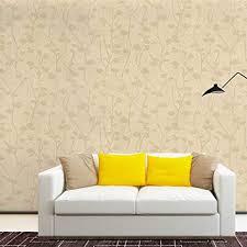 tapete wohnzimmer modern tapeten schlafzimmerpvc