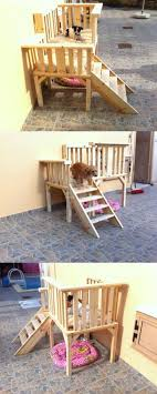 16 Pallet Dog Bed DIY Plans – Cut The Wood 15 Diy Haing Chairs That Will Add A Bit Of Fun To The House Pallet Fniture 36 Cool Examples You Can Curbed Cabalivuco Page 17 Wooden High Chair Cushions Building A Lawn Old Edit High Chair 99 Days In Paris Kids Step Stool Her Tool Belt Wooden Doll Shopping List Ana White How To Build Adirondack From Scratch First Birthday Tutorial Tauni Everett 10 Painted Ideas You Didnt Know Need