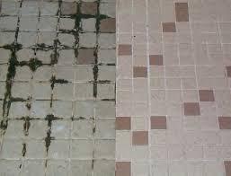 tiled floor bedfordshire tile doctor