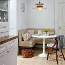 Ikea Dining Room Sets Uk by Small Dining Room Table Sets Marceladickcom Small Dining Room