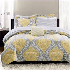Bed Quilts Queen by Bedroom Fabulous Comforter Queen Size Comforter Sets Canada
