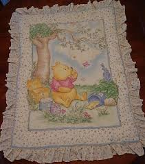 Classic Pooh Crib Bedding by 45 Best Nursery Theme Images On Pinterest Nursery Ideas Babies
