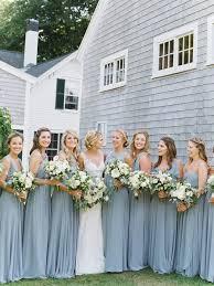 279 Best Bridesmaids Images On Pinterest
