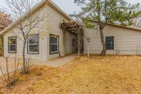 3 Bedroom Houses For Rent In Lubbock Tx by Lubbock Tx Homes For Sale M Edwards Realtors 806 686 6371