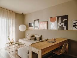 sweet home ideen aus dem hotelzimmer so richten sie