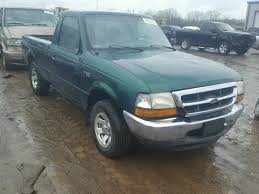 1FTYR10C8YTB40042 | 2000 GREEN FORD RANGER On Sale In KY ... 1965 Dodge D100 Pickup Truck Louisville Showroom Stock 1061 1984 Kenworth C500 Water For Sale Auction Or Lease Eastwood Ky 1ftyr10c8ytb40042 2000 Green Ford Ranger On In New Used Yale Lift Rentals 1969 Chevrolet C10 1080 A100 Trucksreviewclub Pinterest Ford Brings Jobs To Ky Invest 13b Add At Kentucky Plant Jobs Chicago Ram Trucks Oxmoor Chrysler Jeep 1945 Dump For Classiccarscom Cc895324 Auto Smart On Preston Cars Sales