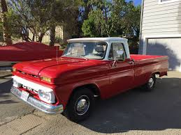 1965 GMC Series 1000 C10 Longbed Truck | Salvage Cars For Sale ... Sold 1965 Gmc Custom C10 Pickup 18900 Ross Customs Sierra For Sale Classiccarscom Cc1125552 Gmc Pickup Youtube 4000 The 1947 Present Chevrolet Truck Message Cc1045938 Custom 912 Truck Index Of For Sale1965 500 12 Ton 4x4 All Collector Cars Charcoal Wheels Trucks Sale 104280 Mcg Short Bed Series 1000 Ton Stepside Beverly Hills Car Club