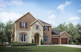 Drees Interactive Floor Plans by Tanner 129 Drees Homes Interactive Floor Plans Custom Homes