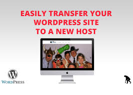 How To Transfer Entire WordPress Site To New Host - EASY ... Hosting Files And Videos For Your Membership Site Jessica Interface Panel Video Bad Not Popular Few How To Embed In Squarespace Websites Clipchamp Blog Videoshare Sharing Platform By Greenycode Codecanyon Vtube V12 Script Ecodevs Icommercial Breakthrough Advertising Com Uk Editing Archives Vidmob Hosting Site Mnacho852 On Deviantart Flywheel Managed Wordpress Review Wpexplorer Codycross Planet Earth Image Video Bought Benefits Of Choosing An Your Social Network Online Choices What They Mean