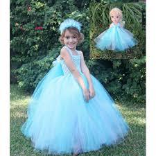 online get cheap princess inspired dress aliexpress com alibaba
