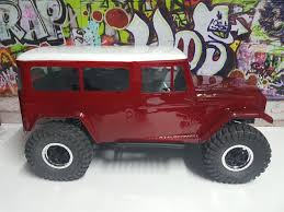 Body Worx 1/10 1970 Toyota FJ Land Cruiser Truck Crawler Body #BWX ... Convertible Fj Cruiser From Sema Youtube Toyota Image 19 Spottedcars In Moscow Used Car Lot Toyota Fj Truck Luxury Baja Exotic Wallpaper Off Road Build Project Ends Worldwide Production August Autoblog Need Picks Volvo Thanks To Back Up Commercial Motor Ewillys Intended For 3 Wheel Mail Lebdcom Vpr 4x4 Pt010c Ultima Rear Bumper Seris 45 Legend 3d Cgtrader Hilux Comes Home Japan Theres Land And Cruisers
