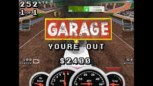 All Of My Truck/tractor Pulling Games - YouTube Diesel Challenge 2k15 Android Apps On Google Play Pulling Iphone Ipad Gameplay Video Youtube Download A Game Monster Truck Racing Game Android Usa Rigs Of Rods Dodge Cummins 1st Gen Truck Pull Official Results The 2017 Eone Fire Pull Games Images Amazoncom Appstore For Apart Cakes Hey Cupcake All My Ucktractor Pulling Games