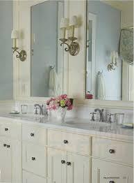 Afina Venetian Medicine Cabinet by Mel U0026 Liza Bathroom Designs Mirror Wall