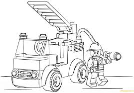 Fire Truck Coloring Pages Vehicles Video With Colors For Kids New ... Fire Truck Coloring Pages Vehicles Video With Colors For Kids Endear Educational Videos For Children Youtube Trucks Game Kids Fire Truck Cartoon Games Engine Wikipedia 25488 Scott Fay Com Thrghout Pictures Mosm Scary Car Garage Repair Nice Preschool In Snazzy Emergency Rhymes Toddlers Hurry Drive The Firetruck Song While Video Engine Learn Vehicles And Childrens Parties F4hire