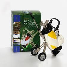 mini golf de bureau mini golf de bureau 48 images banque d 39 image homme jouer