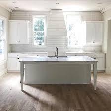 inspire kitchen backsplash client project renovate united