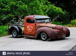 1937 Dodge Rat Rod Pickup Truck Stock Photo: 105429637 - Alamy 1937 Dodge Pickup For Sale Classiccarscom Cc1121479 Dodge Detroits Old Diehards Go Everywh Hemmings Daily 1201cct08o1937dodgetruckblem Hot Rod Network Rat Truck Stock Photo 105429640 Alamy 2wd Pickup Truck For Sale 259672 Lc 12 Ton Streetside Classics The Nations Trusted 105429634 Hemi Youtube 22 Dodges A Plymouth Rare Parts Drag Link 1936 D2 P1 P2 71938