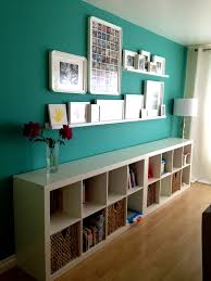 teal living room decor lovely lovely brown and teal living room
