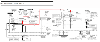 1994 Ford F 150 Manual Transmission Diagram - Wiring Diagram Database • Parking Brake Problems Ford Truck Enthusiasts Forums Trailers 2001 F150 Wiring Harness Wire Center Alternator Diagram External Regulator Best Of Voltage Battery F150 Battery Light On 9703 Not What Pickup Rusts The Least Grassroots Motsports Forum F 150 Ecoboost F Truck Ford Ecoboost Problems 05 Headlight Switch Diy Lurication 5 4 Triton Engine Auto Today Bed On With Spray Bedliners Bed Liner My Trucks Dead In Water Oil Photo Image Gallery 4r55e 5r55e Ranger Explorer Transmission Click Here Help2014 Upcomingcarshq Com