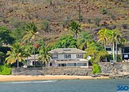 100 The Beach House Maui Gypsy Rentals On L76 In Stylish Design Planning