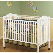 Orbelle Toddler Bed by 26 Best Cribs Images On Pinterest Convertible Crib Cribs And