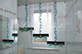 gardinen für badezimmer gardine für badezimmer gardinen