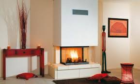 Absco Fireplace In Pelham Al by Absco Fireplace 28 Images Absco Fireplace And Patio 8691