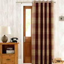 Thermal Lined Curtains Ikea by Curtains For Door Half Door Window Curtains Doorway Curtains Ikea