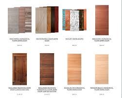 Sliding Barn Door Options - Time To Build Timber Frame Building Sliding Door Handles Rw Hdware Double Doors Exterior Examples Ideas Pictures Megarct Splash Up Your Space This Summer Real Barn Bottom Guide Tguide Youtube Rolling Track Lowes Everbilt Must See Howtos Modern Industrial Convert Current Door To A Barn Top John Robinson House Decor Entrancing 40 Red Decorating Inspiration Of Saudireiki The Store Offers Fully Customizable Or Pre