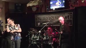 Mayonaise Smashing Pumpkins Acoustic by Smashing Pumpkins 2 20 2016 Youtube