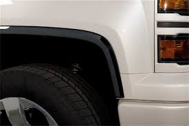 Fender Trim - Buff Truck Outfitters Putco 97289 Chevrolet Silverado Fender Trim Stainless Steel Set 2007 Southern Truck Outfitters Putco 97296 1618 1500 Amazoncom Bushwacker 92402 Pocket Style Flare 2009 2014 Ford F 150 Carrichs Review Dodge Ram Long Bed 2002 Tfp Chrome Molding On Rbp F150 Body Armor Textured Black Rbp791568 0914 Ftl Classic Accsories Exterior Trims Shane Burk Glass 0713 Nissan Titan Forum 0206 Avalanche Truck Chrome Fender Flare Wheel Well Molding Trim