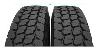 Retreading | Acutread Tire Service | Tire Retreading Manufacturers 4x4 Tyres Best Offroad Treads Allterrain Mudterrain Tiger Truck Tires Inc For Cars Trucks And Suvs Falken Tire 205 80 R16 Pathfinder Kpc All Terrain Tyre Accsories Recapped Tires Should Be Banned New Michelin Md Xdn2 Premold Retread Delivers Mileage And Traction China Sand Grip Light 750r16 Michelin Launches X One Line Energy D Commercial Goodyear Tools Fleet Dashboard Treadwright Complete Set Of Average Hunter St Jude