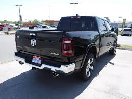 2019 New Ram 1500 4WD CREW 5'7' LARAM At Landers Serving Little Rock ... 2018 New Ram 1500 Express 4x4 Crew Cab 57 Box At Landers Serving Stephens Chrysler Jeep Dodge Of Greenwich Ram Truck For Sale Used Dealer Athens 4x2 Quad 64 2019 Laramie Sunroof Navigation 5 Traits To Consider Before You Buy A Aventura Allnew In Logansport In Chicago Mule Is Caught Spy Photos Price Ecodiesel V6 Copper Sport Limited Edition Joins 2017 Lineup Photo