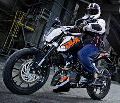 ktm 125 duke 2013 commentaires moto motoplanete