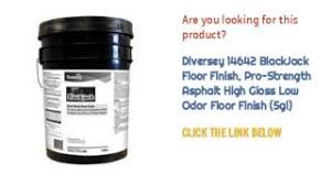 Diversey Vectra Floor Finish Msds by Cheap Floor Finish Msds Find Floor Finish Msds Deals On Line At