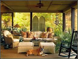 Screened In Porch Decorating Ideas by Indoor Porch Furniture Ideas Sunrooms Ideas Enclosed Porch Ideas