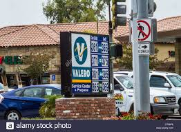 Valero [gas Station] Stock Photos & Valero [gas Station] Stock ... Coastal Transportation Valero Gas Station Stock Photos Roughly 72 Percent Of San Antonio Stations Out Fuel As Panic Krotz Springs Cajun Corner Cafe Home Truck Hits Gas Pump At South Everett Myeverettnewscom Images Pumps Pinterest Pumps And Diet Lancaster Worker Bashes Mans For Taking Too Long Stop Near 12 Arrested During Protest Jolly Texas Backroads Photo Blog