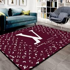 rabatt teppich wohnzimmer design 2021 im angebot auf de