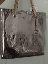 michael kors bag from ross