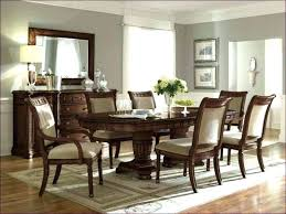 Dining Table Rug Room Area Rugs Under