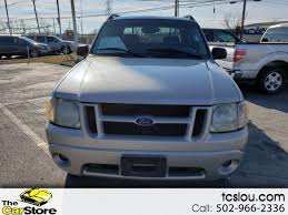 Buy Here Pay Here 2004 Ford Explorer Sport Trac For Sale In ... Buy Here Pay 2007 Ford Explorer Sport Trac For Sale In Hickory 2001 Overview Cargurus Used 2004 Puyallup Wa 98371 R S Auto Sales Llc Mt Washington Ky 2008 Limited West Kelowna 2005 Sport Trac Wfb68152 Hartleys And Rv 2010 Sale Edmton For St Paul Mn 2003 Savannah Ga Nationwide Autotrader