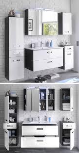 bega bbk badezimmer manhattan badezimmer