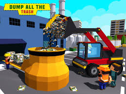 City Garbage Truck Drive Simulator - Android Games In TapTap ... Steam Community Guide Beginners Guide City Garbage Truck Drive Simulator Free Download Of Android Amazoncom Recycle Online Game Code 2017 Mack Dump Or Starting A Business Together With Trucks For Real Driving Apk 11 Download Free Construccin Driver Revenue Timates Episode 2 Picking Up Trash Bins Videos Children L Dumpster Pick Lego Great Vehicles 60118 Walmartcom Diving For Candy And Prizes Using Their Grabbers At The Keep Your Clean Kidsxyj_m