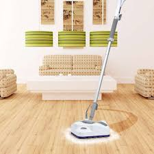 Steam Mop For Unsealed Laminate Floors by 100 Steam Mop On Unsealed Hardwood Floors Should The Shark