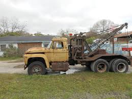 File:1960's Ford T-Series Tow Truck-2.JPG - Wikimedia Commons 1960 Chevrolet Ck Truck For Sale Near Cadillac Michigan 49601 Ford F100 Pickup Truck Item Bi9539 Sold June 13 Ve Chevy Truck Sales Brochure 1149 Pclick Viking Grain Da5563 July Customer Gallery To 1966 Intertional Pumper Used Details Gmc 12 Ton Pickup Stock Photo 21903698 Alamy The Auto Accelero Blog When Trucks Were Really Simple Dodge Peterbilt 281 Wikipedia Morris Minor A120 Cornelius Recdjulyforterragmcsasriseinthemiddleeast